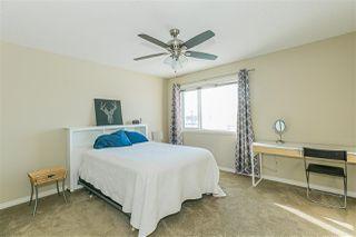 Photo 19: 1536 78 Street in Edmonton: Zone 53 House for sale : MLS®# E4188009