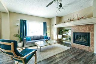 Photo 5: 1536 78 Street in Edmonton: Zone 53 House for sale : MLS®# E4188009