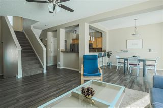 Photo 8: 1536 78 Street in Edmonton: Zone 53 House for sale : MLS®# E4188009