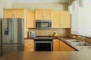 Photo 13: 1536 78 Street in Edmonton: Zone 53 House for sale : MLS®# E4188009