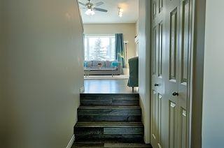 Photo 4: 1536 78 Street in Edmonton: Zone 53 House for sale : MLS®# E4188009