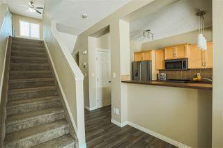 Photo 12: 1536 78 Street in Edmonton: Zone 53 House for sale : MLS®# E4188009