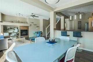 Photo 10: 1536 78 Street in Edmonton: Zone 53 House for sale : MLS®# E4188009