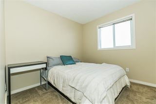 Photo 18: 1536 78 Street in Edmonton: Zone 53 House for sale : MLS®# E4188009