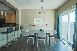 Photo 9: 1536 78 Street in Edmonton: Zone 53 House for sale : MLS®# E4188009