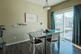 Photo 11: 1536 78 Street in Edmonton: Zone 53 House for sale : MLS®# E4188009