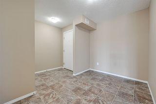 Photo 19:  in Edmonton: Zone 03 Condo for sale : MLS®# E4188689