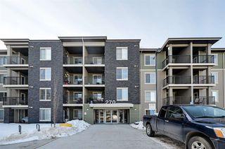 Photo 2:  in Edmonton: Zone 03 Condo for sale : MLS®# E4188689