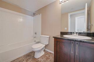 Photo 29:  in Edmonton: Zone 03 Condo for sale : MLS®# E4188689