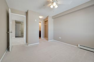 Photo 23:  in Edmonton: Zone 03 Condo for sale : MLS®# E4188689