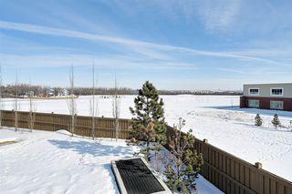 Photo 34:  in Edmonton: Zone 03 Condo for sale : MLS®# E4188689