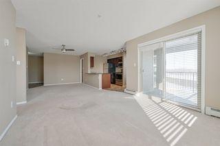 Photo 14:  in Edmonton: Zone 03 Condo for sale : MLS®# E4188689