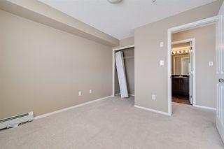 Photo 28:  in Edmonton: Zone 03 Condo for sale : MLS®# E4188689