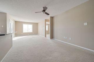 Photo 10:  in Edmonton: Zone 03 Condo for sale : MLS®# E4188689