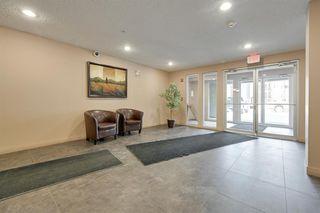 Photo 6:  in Edmonton: Zone 03 Condo for sale : MLS®# E4188689