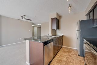 Photo 17:  in Edmonton: Zone 03 Condo for sale : MLS®# E4188689