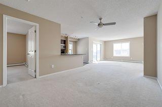 Photo 9:  in Edmonton: Zone 03 Condo for sale : MLS®# E4188689