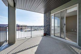 Photo 32:  in Edmonton: Zone 03 Condo for sale : MLS®# E4188689