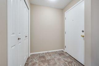 Photo 21:  in Edmonton: Zone 03 Condo for sale : MLS®# E4188689