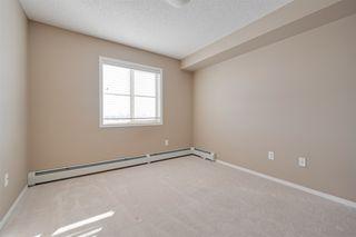 Photo 27:  in Edmonton: Zone 03 Condo for sale : MLS®# E4188689