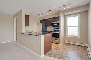 Photo 15:  in Edmonton: Zone 03 Condo for sale : MLS®# E4188689