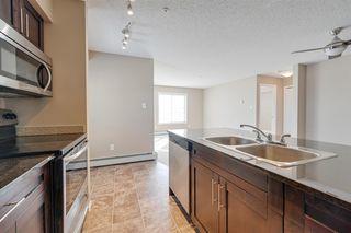 Photo 18:  in Edmonton: Zone 03 Condo for sale : MLS®# E4188689