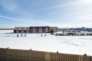Photo 35:  in Edmonton: Zone 03 Condo for sale : MLS®# E4188689