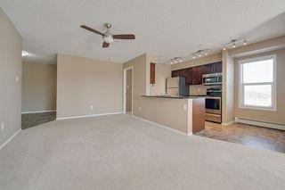 Photo 11:  in Edmonton: Zone 03 Condo for sale : MLS®# E4188689