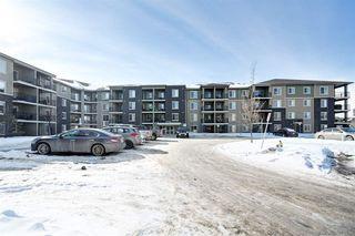 Photo 5:  in Edmonton: Zone 03 Condo for sale : MLS®# E4188689