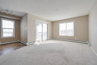 Photo 12:  in Edmonton: Zone 03 Condo for sale : MLS®# E4188689