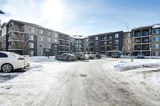 Photo 4:  in Edmonton: Zone 03 Condo for sale : MLS®# E4188689