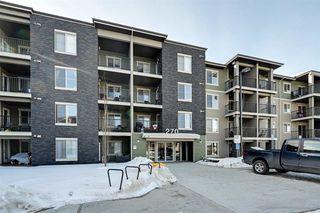 Photo 1:  in Edmonton: Zone 03 Condo for sale : MLS®# E4188689