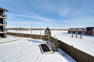 Photo 33:  in Edmonton: Zone 03 Condo for sale : MLS®# E4188689