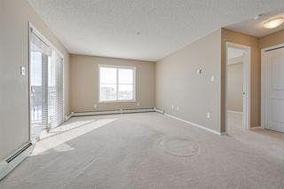 Photo 13:  in Edmonton: Zone 03 Condo for sale : MLS®# E4188689