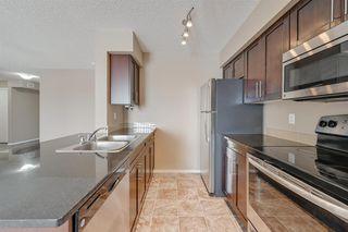 Photo 16:  in Edmonton: Zone 03 Condo for sale : MLS®# E4188689