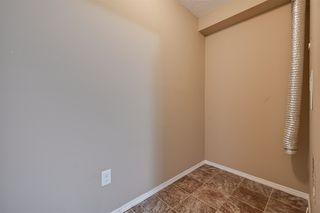 Photo 30:  in Edmonton: Zone 03 Condo for sale : MLS®# E4188689