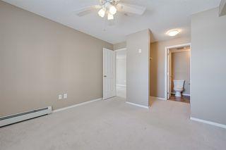 Photo 24:  in Edmonton: Zone 03 Condo for sale : MLS®# E4188689