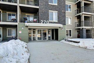 Photo 3:  in Edmonton: Zone 03 Condo for sale : MLS®# E4188689