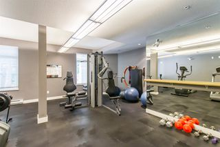 Photo 19: 118 2368 Marpole Ave in Port Coquitlam: Central Pt Coquitlam Condo for sale : MLS®# R2441544