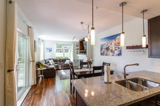 Photo 25: 118 2368 Marpole Ave in Port Coquitlam: Central Pt Coquitlam Condo for sale : MLS®# R2441544