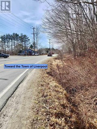 Photo 4: Lot Highway 3 in Sandy Cove: Vacant Land for sale : MLS®# 202004810