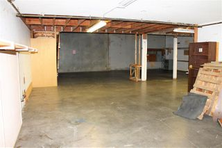 Photo 17: 5 12760 BATHGATE WAY in Richmond: East Cambie Industrial for sale : MLS®# C8031522