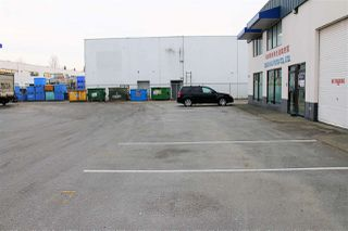 Photo 3: 5 12760 BATHGATE WAY in Richmond: East Cambie Industrial for sale : MLS®# C8031522