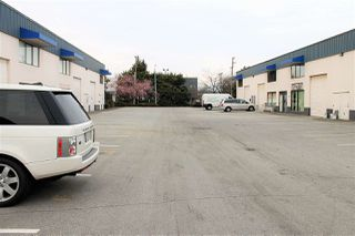 Photo 2: 5 12760 BATHGATE WAY in Richmond: East Cambie Industrial for sale : MLS®# C8031522