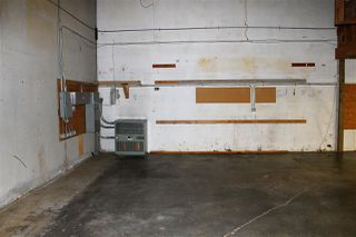 Photo 15: 5 12760 BATHGATE WAY in Richmond: East Cambie Industrial for sale : MLS®# C8031522
