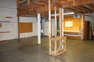 Photo 18: 5 12760 BATHGATE WAY in Richmond: East Cambie Industrial for sale : MLS®# C8031522