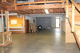 Photo 14: 5 12760 BATHGATE WAY in Richmond: East Cambie Industrial for sale : MLS®# C8031522