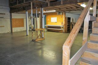 Photo 13: 5 12760 BATHGATE WAY in Richmond: East Cambie Industrial for sale : MLS®# C8031522