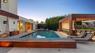 Photo 22: MISSION HILLS House for sale : 6 bedrooms : 4003 Bandini St in San Diego
