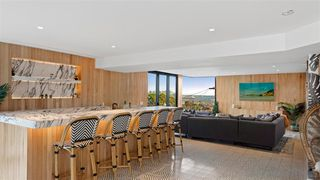 Photo 12: MISSION HILLS House for sale : 6 bedrooms : 4003 Bandini St in San Diego